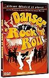 Danser Le Rock'n'Roll : Niveaux...
