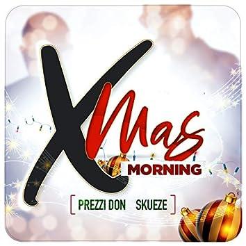 Xmas Morning
