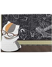 ジグソーパズル 500ピース ニャンコ先生 夏目友人帳 パズル 面白い おもちゃ ゲーム 脳開発おもちゃ 減圧 子供 モザイクアート 大人