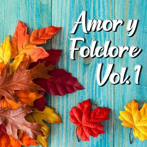 Various artists, Ángeles La Voz, Keila Gutiérrez, Luis Guillermo Armas, Lino Rodríguez & Gabo El Que Produce