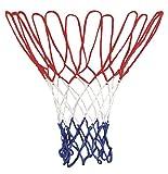 HUDORA Basketball-Netz Groß, 45,7 cm - 71745