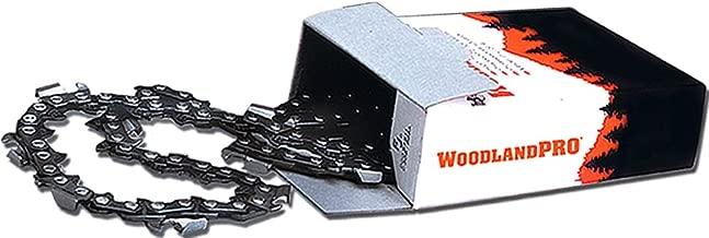 WoodlandPRO 42