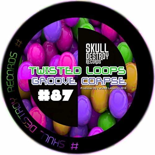 Twisted Loops