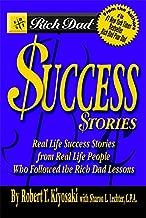 Best rich dad success stories Reviews