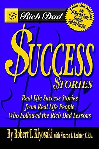 Rich dad poor dad | animated book summary in hindi youtube.