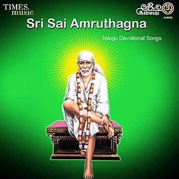 Sri Sai Amruthagna