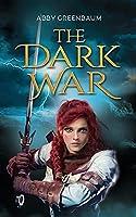 The Dark War