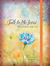 talk to jesus
