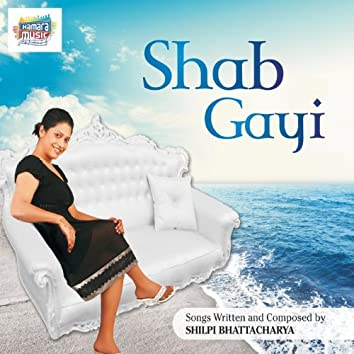 Shab Gayi