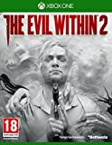 Games - Evil within 2 (1 GAMES)
