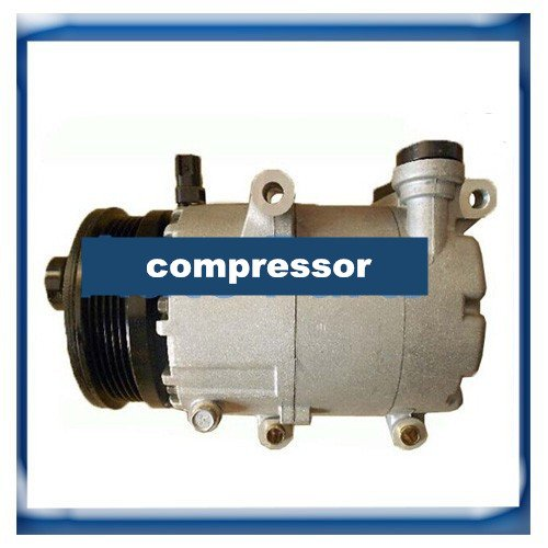 Gowe Kompressor für Scroll vs-16Kompressor für Ford Focus LL/Volvo S40LL V56m5h-19d629-ab