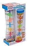 Unbekannt Funtime 55914 Regenbogen-Regenmacher-Spielzeug, 23 cm