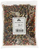 Old India Mixed Pepper Corns 500 g