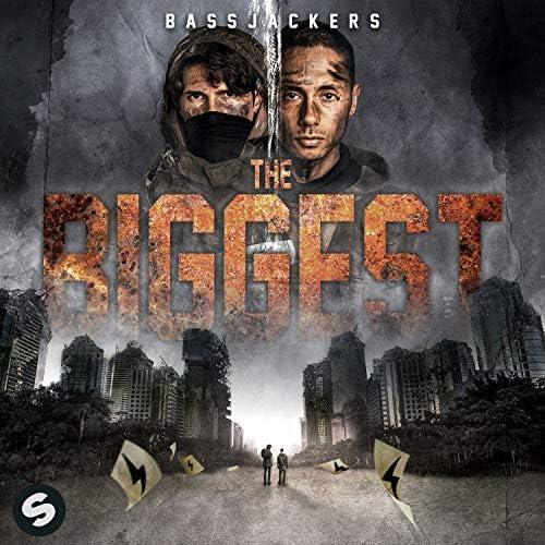 Bassjackers