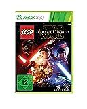 LEGO Star Wars: Das Erwachen der Macht - Xbox 360 - [Edizione: Germania]