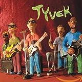 Songtexte von Tyvek - Tyvek
