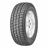 Continental 4512770000 VancoFourSeason Commercial Truck Tire - 185/60R15C 94T