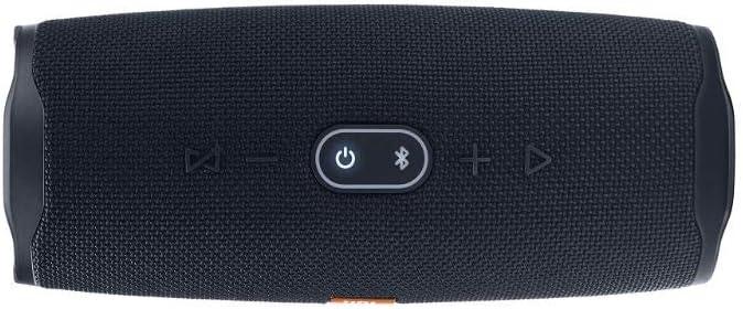 JBL Charge 4 - Enceinte Bluetooth - Test & Avis - Les Meilleures Enceintes Avis.fr