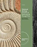 Historical Geology, International Edition