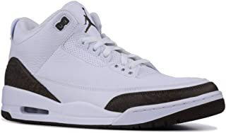 Best jordan 3 mocha Reviews