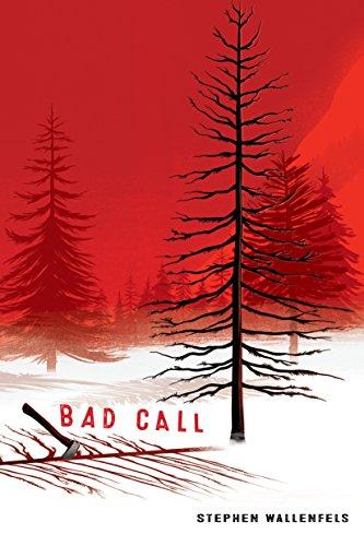 Bad Call (English Edition)