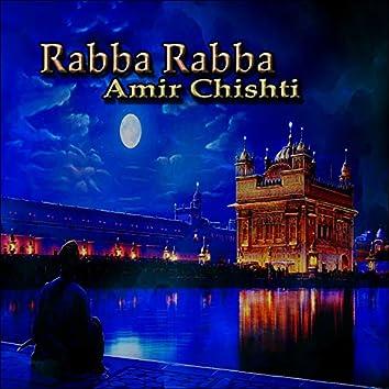 Rabba Rabba - Single