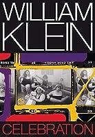 William Klein: Celebration
