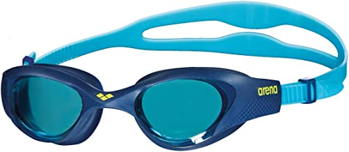 arena The One Jr Youth Swim Goggle