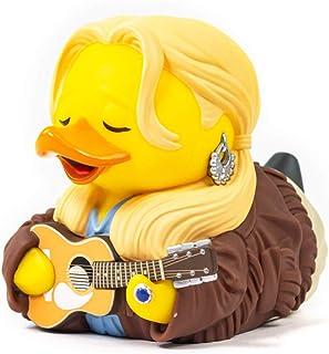 TUBBZ- Pato de baño Friends, Phoebe Buffay (Numskull 5056280416494)