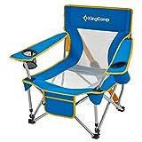 椅子が安くて良いっすね!Amazonタイムセールで「お得なチェア」探し