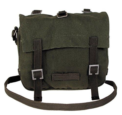 MFH Kampftasche BW klein, Oliv, 30103B