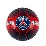 PARIS SAINT-GERMAIN Ballon PSG - Collection Officielle Taille 5