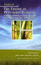Best historical development of macroeconomics Reviews