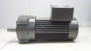 Best baldor 20 hp motor weight Reviews