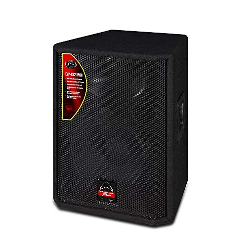 WHARFEDALE Subwoofer evpx 12SINGLE