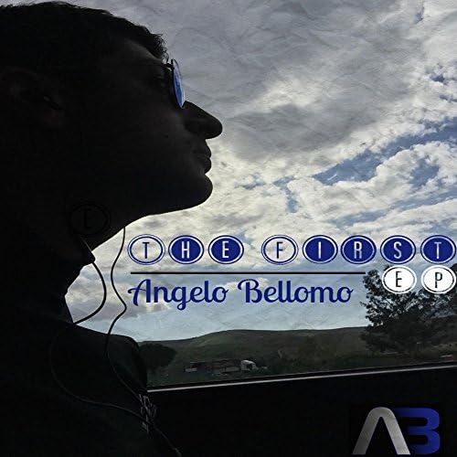 Angelo Bellomo