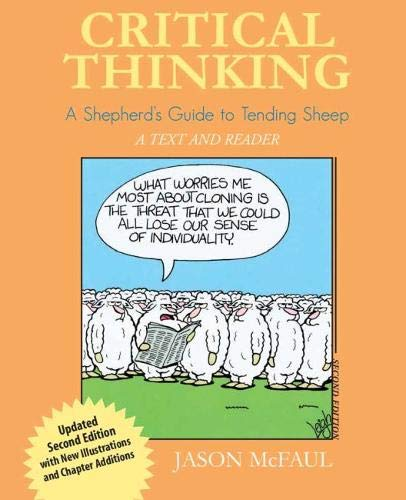 C9bebook critical thinking a shepherds guide to tending sheep a easy you simply klick critical thinking a shepherds guide to tending sheep a text and reader book download link on this page and you will be directed to fandeluxe Images