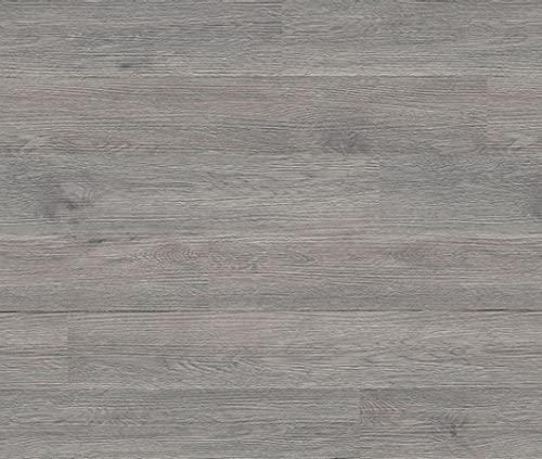 HORI® Klick-Vinylboden Eiche Landhausdiele grau Easy Dresden I für 17,76 €/m²