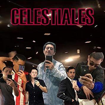 CELESTIALES