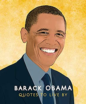 Best obama quotes Reviews