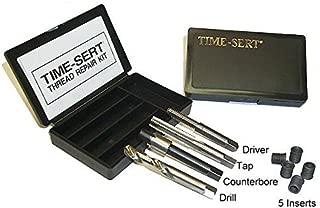 TIME-SERT M10 X 1.00 Metric Thread Repair Kit 1010