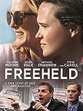Freeheld poster thumbnail