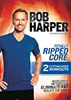 Totally Ripped Core [DVD] [Import]