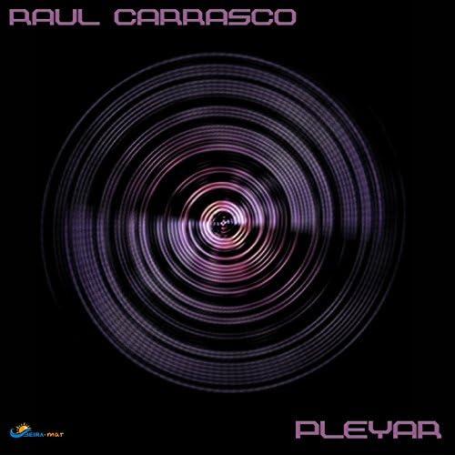 Raul Carrasco