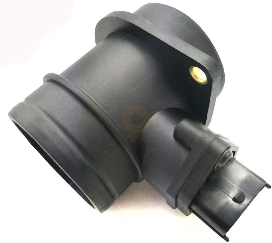 YYCOLTD OEM # 21083-1130010-01 Mass Air Sensor for Fiat Flow Large-scale sale Inexpensive MAF