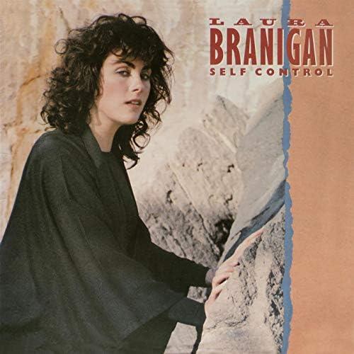 Laura Branigan