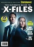 51yeMEOE6VL. SL160  - The X-Files : La fin d'une conspiration (11.10 - fin de saison)