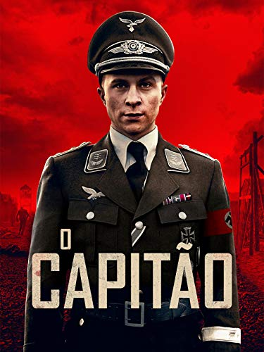 O Capitão
