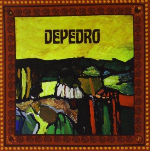 Depedro by Wea Spain