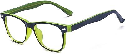 Best computer glasses for children